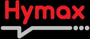 Hymax Logo PNG