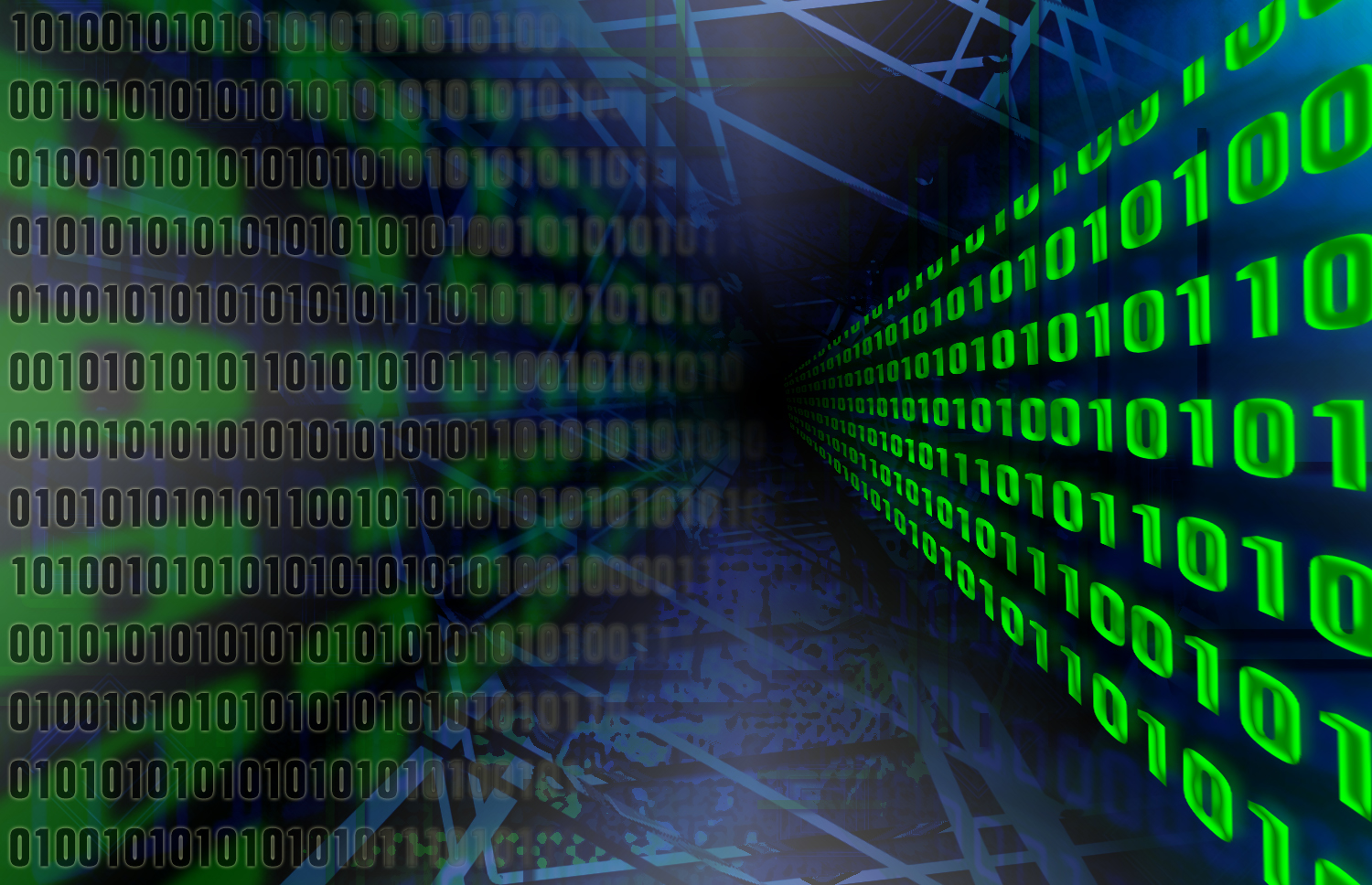 The Potential of Big Data