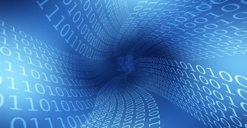 The Next Generation of Telecommunication