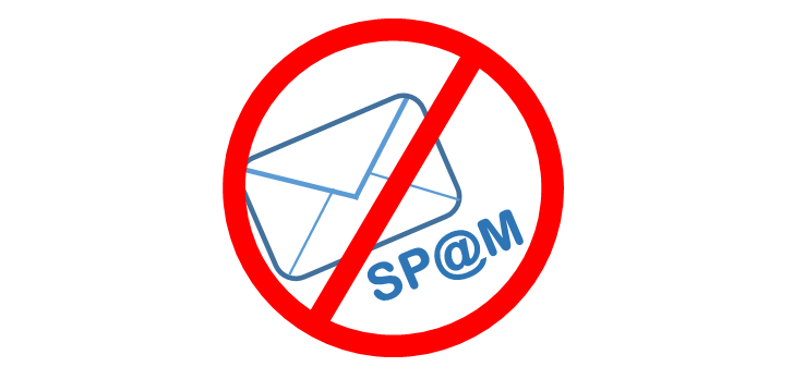 Spotting Email Threats